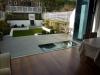 Bifold-doors-view