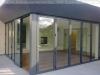 Cotswold-1-Bi-Fold-Doors-Halesowen-Windows-Portfolio