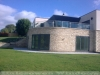 Cotswold-Bi-Fold-Doors-Halesowen-Windows-Portfolio