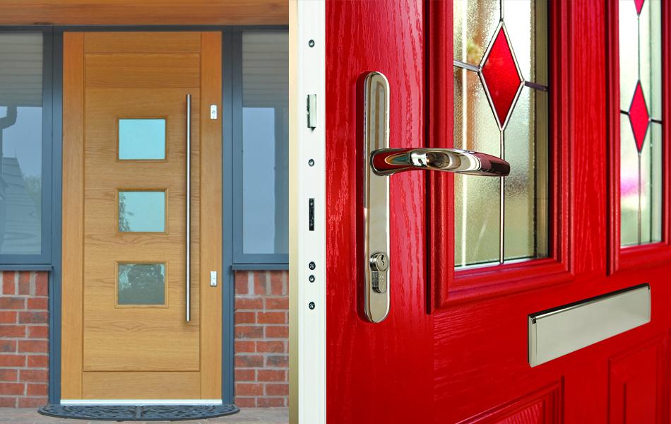 doors-example