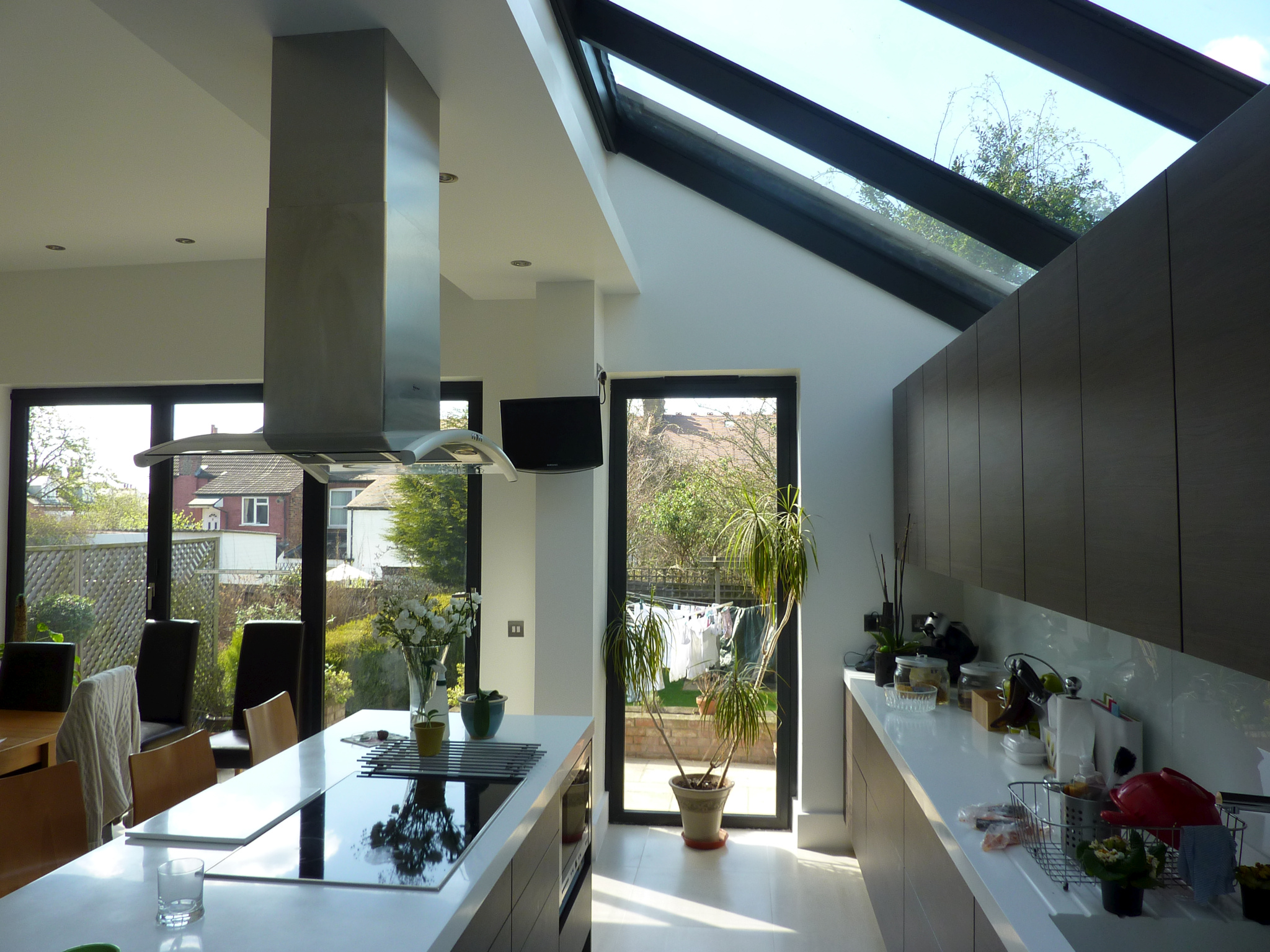 kitchen-roof-light-example