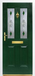 london-kensington1-green