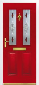 london-kensington1-red