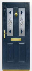london-knightsbridge1-blue