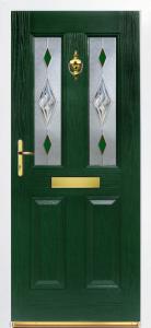 london-knightsbridge1-green