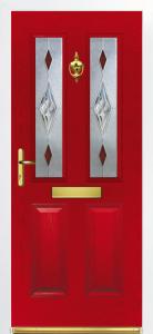 london-knightsbridge1-red
