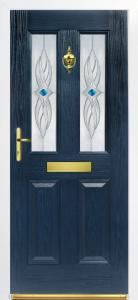 london-opulence-blue