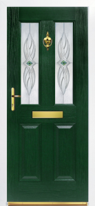 london-opulence-green