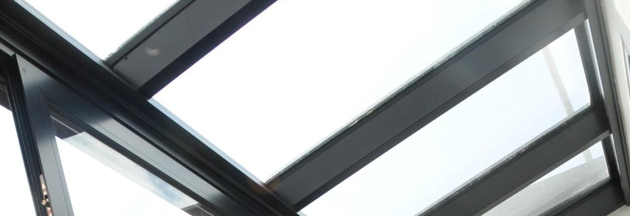 skylight gw2