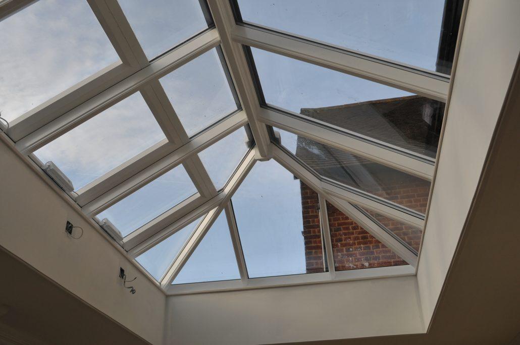 lantern-roofs (1)