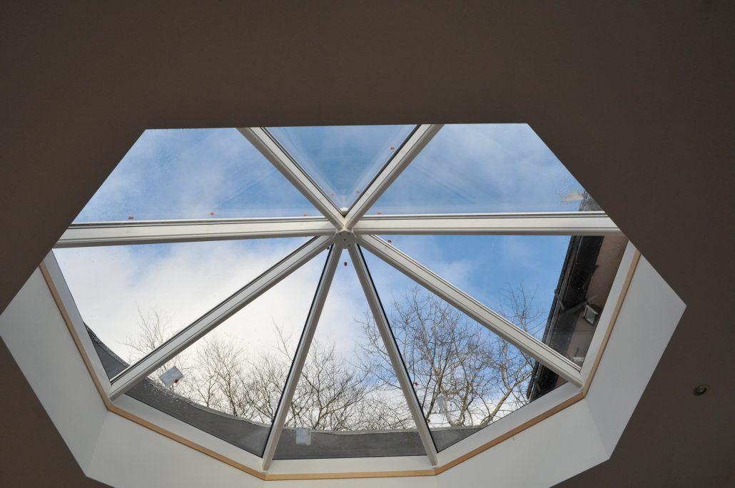lantern-roofs (13)