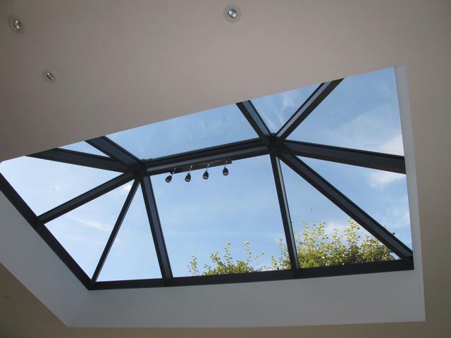 lantern-roofs (2)