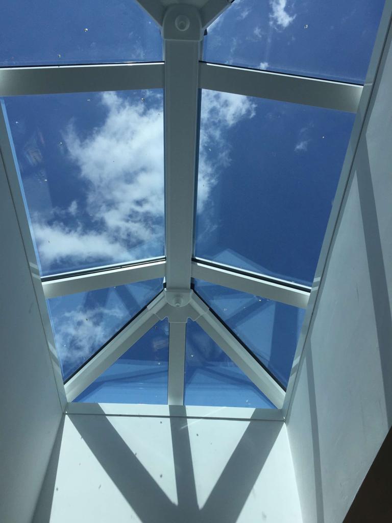 lantern-roofs (27)